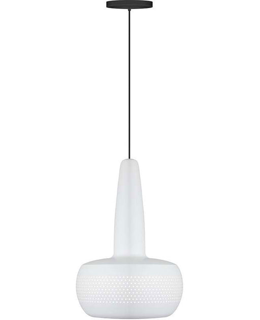 Clava Pendant Light from Vita Copenhagen | Modern Lighting + Decor
