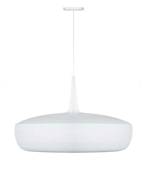Clava Dine Pendant Light from Vita Copenhagen | Modern Lighting + Decor