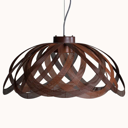 Acote Pendant Light from Schema Lighting | Modern Lighting + Decor
