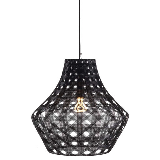 Anahita Pendant Light from Schema Lighting | Modern Lighting + Decor