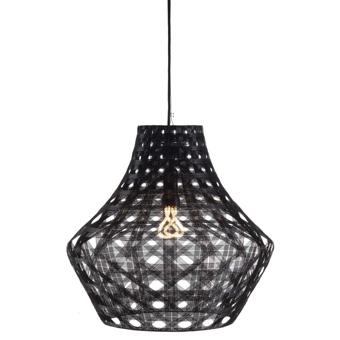 Buy online latest and high quality Anahita Pendant Light from Schema Lighting | Modern Lighting + Decor