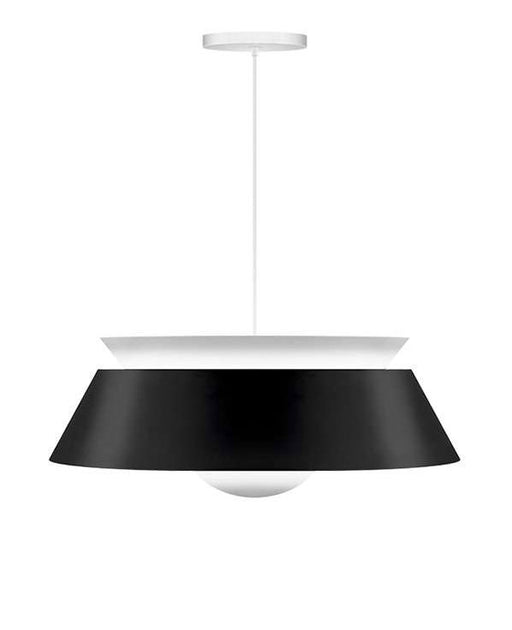 Cuna Pendant Light from Vita Copenhagen | Modern Lighting + Decor