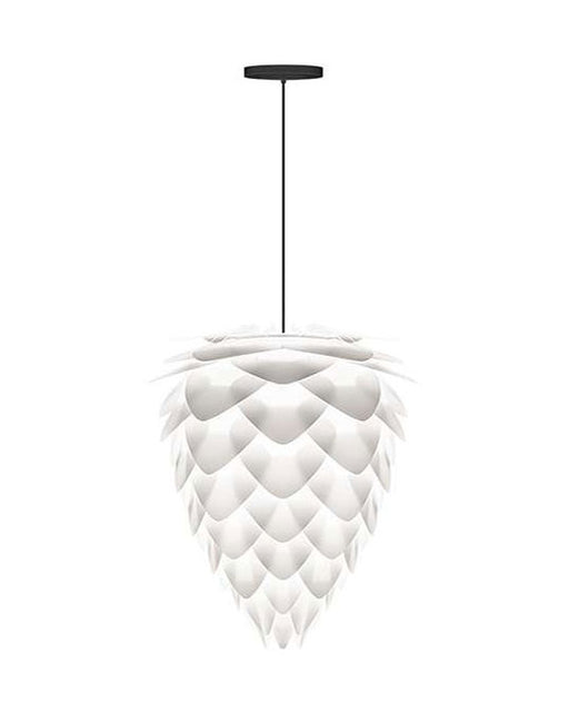Conia Pendant Light from Vita Copenhagen | Modern Lighting + Decor