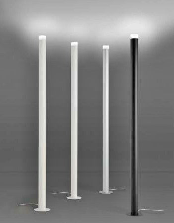 Buy online latest and high quality Led Pole 3160 floor lamp from Alma Light | Modern Lighting + Decor