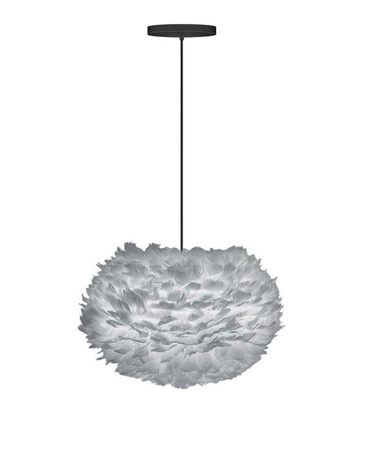 Eos Pendant Light from Vita Copenhagen | Modern Lighting + Decor