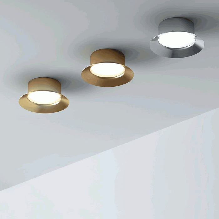 Buy online latest and high quality Maine T-3411 Ceiling Light from Estiluz | Modern Lighting + Decor