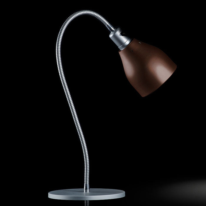 Buy online latest and high quality Garden table lamp from Anton Angeli | Modern Lighting + Decor