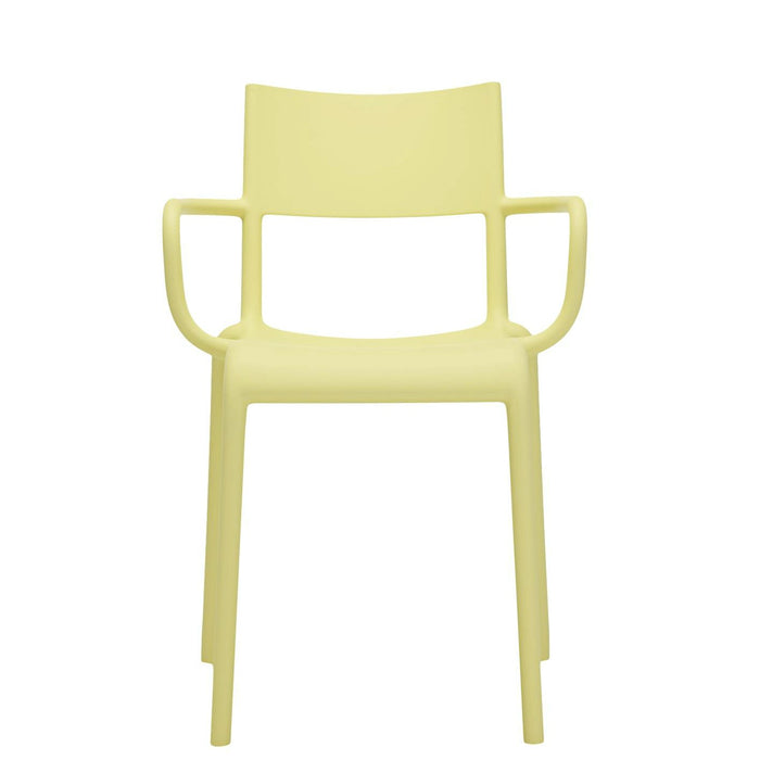 Buy online latest and high quality Generic A chair - Set of 2 from Kartell | Modern Lighting + Decor