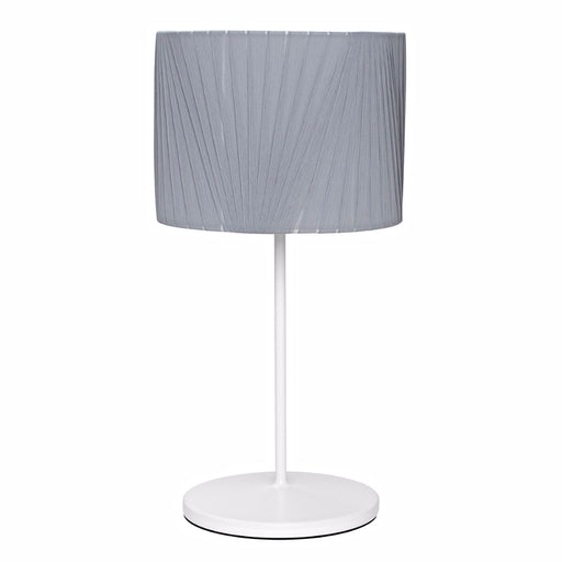 Buy online latest and high quality Kyria Table Lamp 7331 from Linea Light | Modern Lighting + Decor