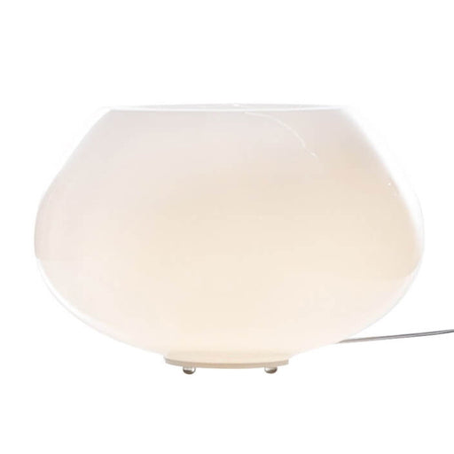 Eyes table Lamp from Mazzega 1946 | Modern Lighting + Decor