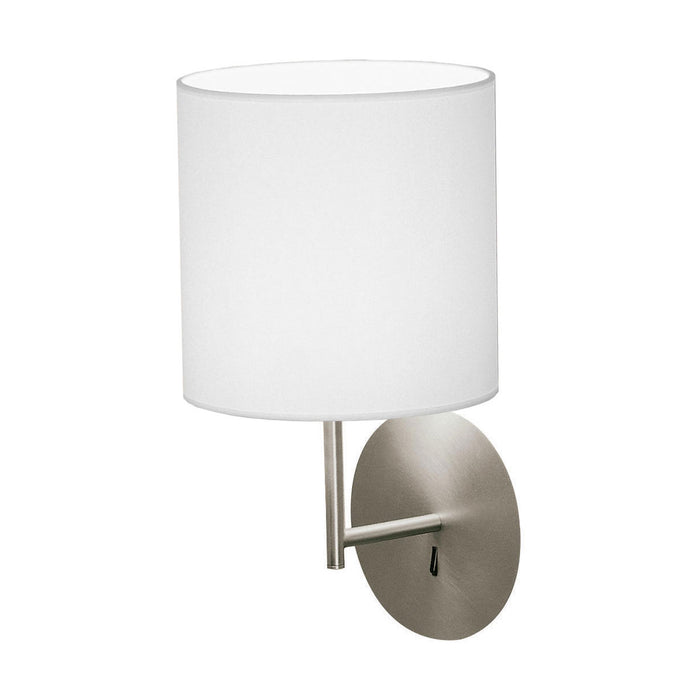 Buy online latest and high quality Hotel Wall Sconce from Carpyen | Modern Lighting + Decor