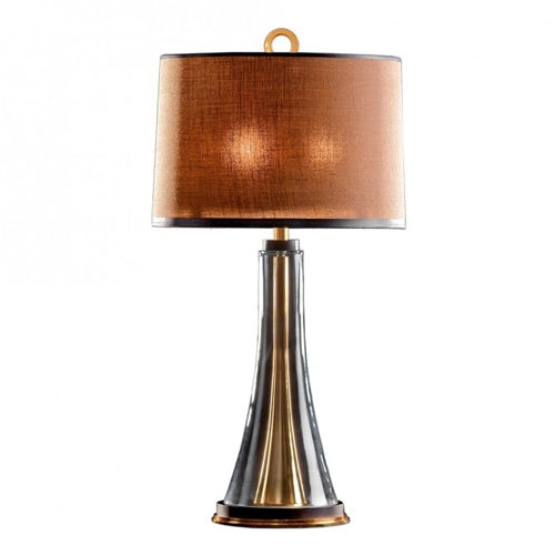 Buy online latest and high quality Rosedale 821 Table Lamp from Pieter Adam | Modern Lighting + Decor