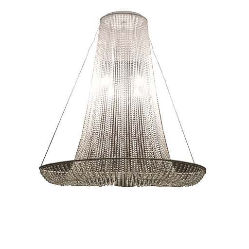 Gioiello 90/SO Pendant Light from Vesoi | Modern Lighting + Decor