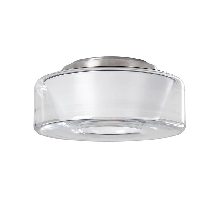 Curling M Ceiling Light - LED from Serien Lighting | Modern Lighting + Decor