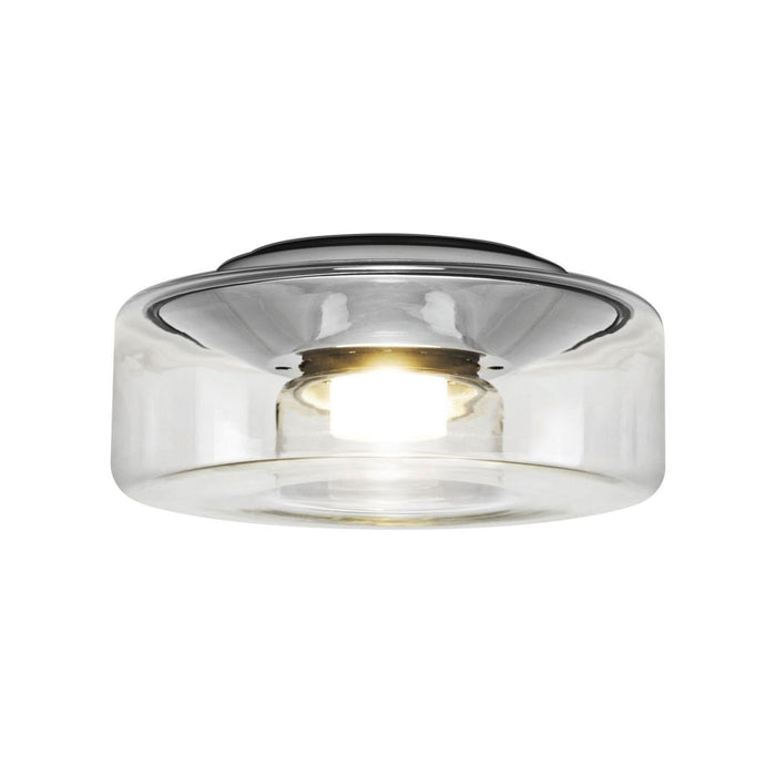 Buy online latest and high quality Curling M Ceiling Light from Serien Lighting | Modern Lighting + Decor