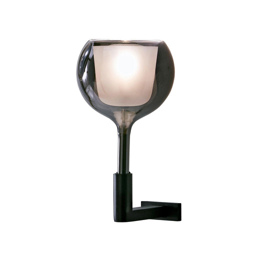 Buy online latest and high quality Glo Mini Wall Sconce from Penta | Modern Lighting + Decor