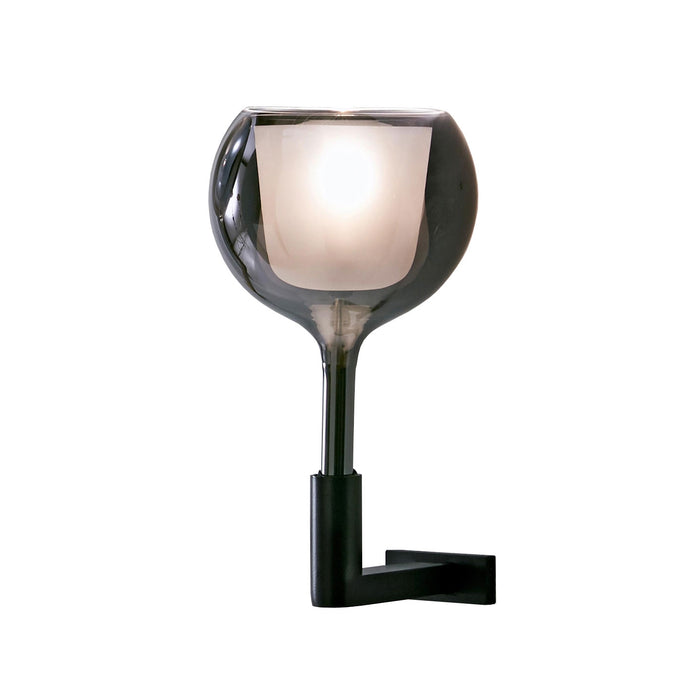Glo Mini Wall Sconce from Penta | Modern Lighting + Decor