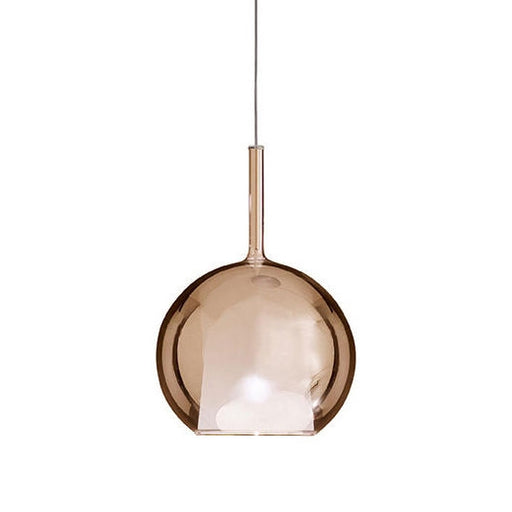 Glo Pendant Light Large from Penta | Modern Lighting + Decor