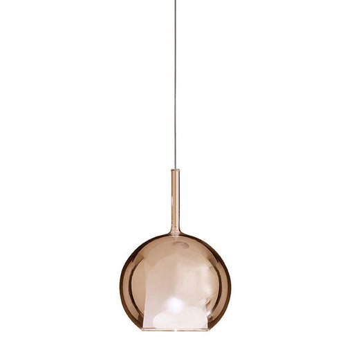 Buy online latest and high quality Glo Pendant Light Medium from Penta | Modern Lighting + Decor