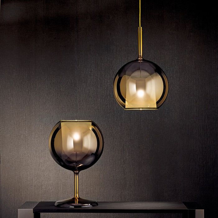 Buy online latest and high quality Glo Large Table Lamp from Penta | Modern Lighting + Decor