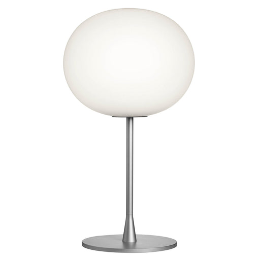Buy online latest and high quality Glo-Ball T Table Lamp from Flos | Modern Lighting + Decor