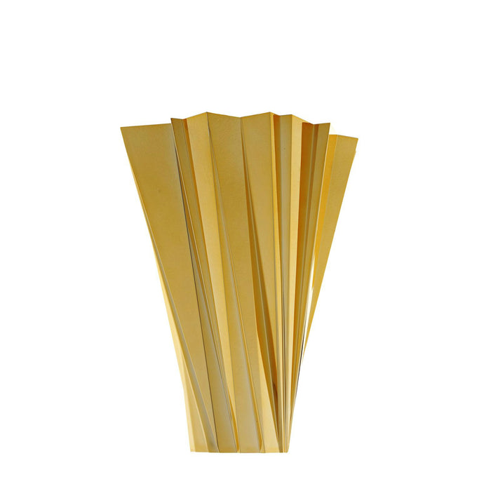 Buy online latest and high quality Precious Shanghai Vase from Kartell | Modern Lighting + Decor