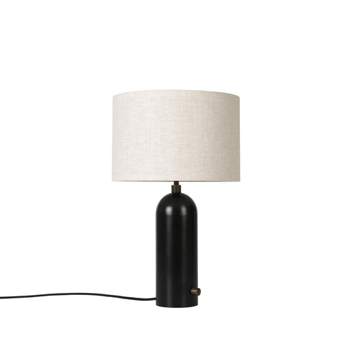 Buy online latest and high quality Gravity Table Lamp - Small from Gubi | Modern Lighting + Decor