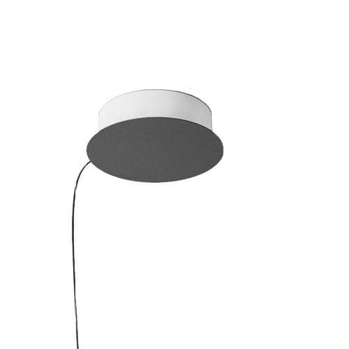 Buy online latest and high quality U-Light 120 Pendant Lamp from Axo | Modern Lighting + Decor