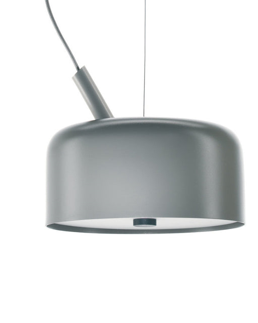 Big Hagar Suspension Lamp from Vertigo Bird | Modern Lighting + Decor