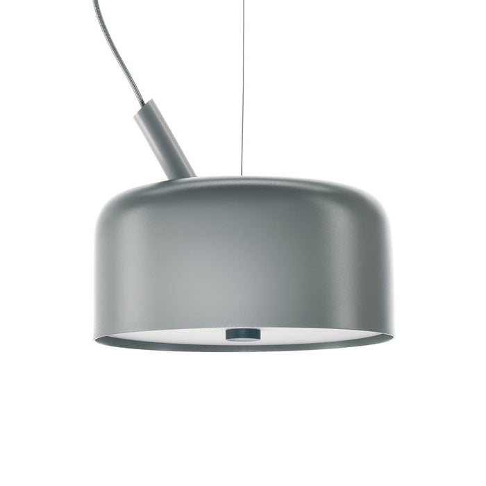 Buy online latest and high quality Big Hagar Suspension Lamp from Vertigo Bird | Modern Lighting + Decor