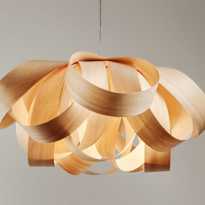Gross Pendant Light from Traum | Modern Lighting + Decor
