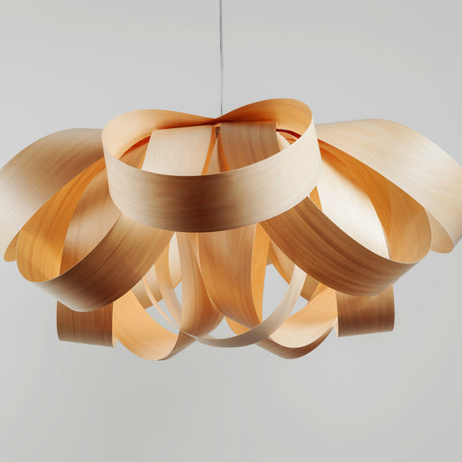 Buy online latest and high quality Gross Pendant Light from Traum | Modern Lighting + Decor