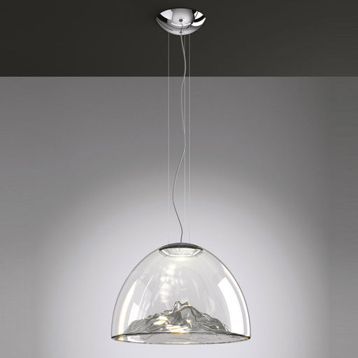 Buy online latest and high quality Mountain View Pendant Light from Axo | Modern Lighting + Decor