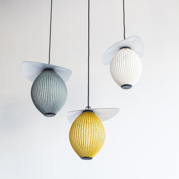 Buy online latest and high quality Satellite Large Pendant Lamp from Gubi | Modern Lighting + Decor