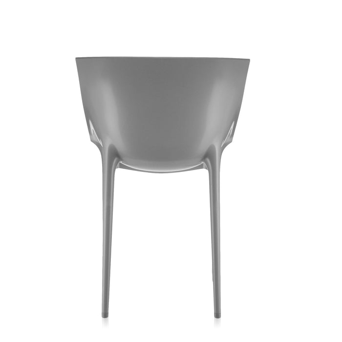 Dr. Yes Chair (Set of 2) from Kartell | Modern Lighting + Decor