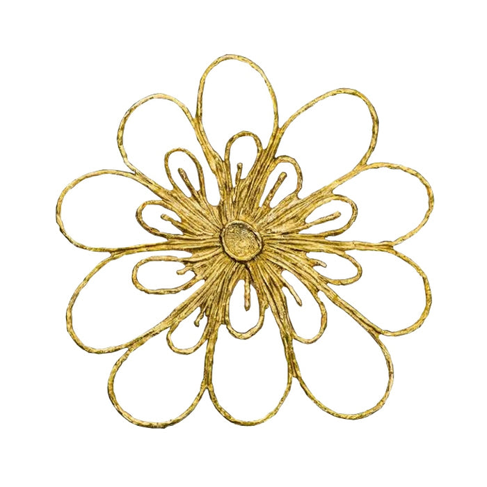 Buy online latest and high quality Melting Flowers Dahlia Wall Sconce from Pieter Adam | Modern Lighting + Decor