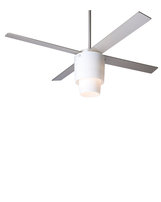 Buy online latest and high quality Halo Ceiling Fan from Modern Fan | Modern Lighting + Decor
