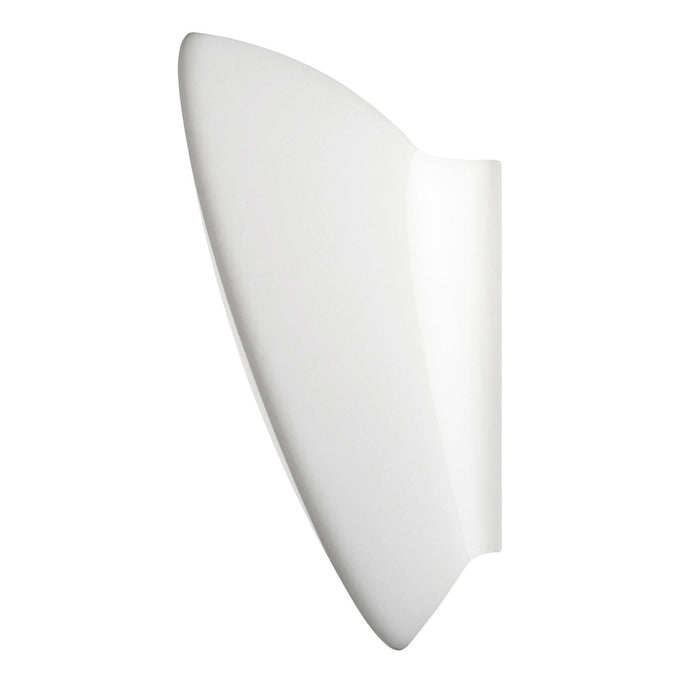 Happy Wall Sconce from Carpyen | Modern Lighting + Decor