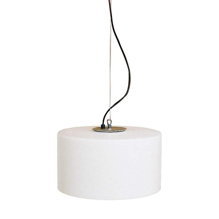 Buy online latest and high quality Harry Outdoor Pendant Light from Carpyen | Modern Lighting + Decor