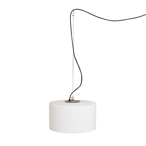 Harry Outdoor Pendant Light from Carpyen | Modern Lighting + Decor