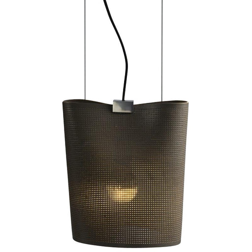 Buy online latest and high quality Sarto Pendant Light from Anta | Modern Lighting + Decor