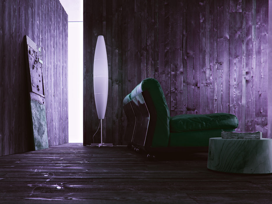 Buy online latest and high quality Havana Floor Lamp from Foscarini | Modern Lighting + Decor