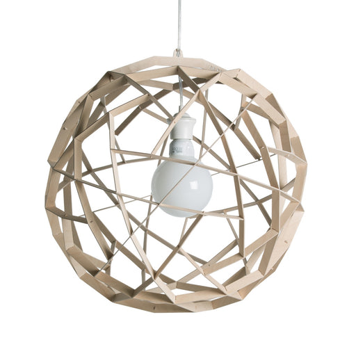 Havas Pendant Lamp from Showroom Finland | Modern Lighting + Decor