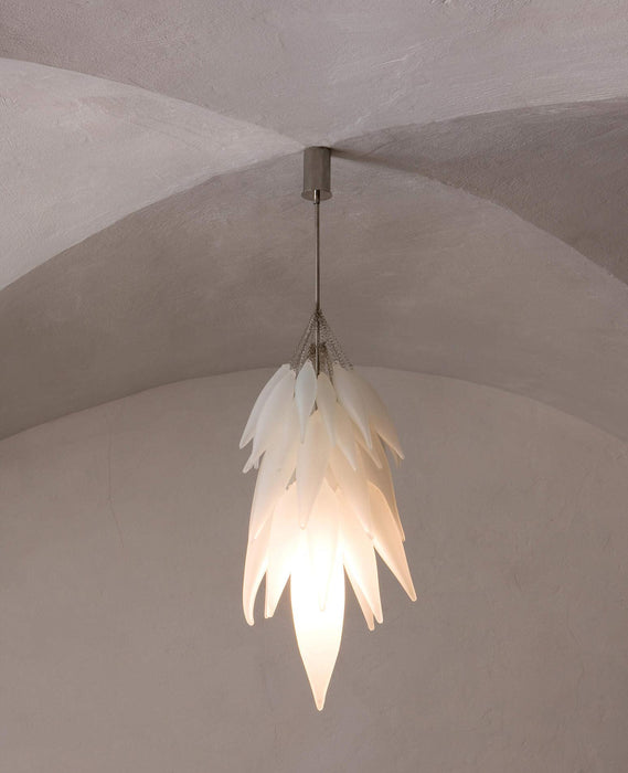 Roma Ceiling Light from Anthologie Quartett | Modern Lighting + Decor