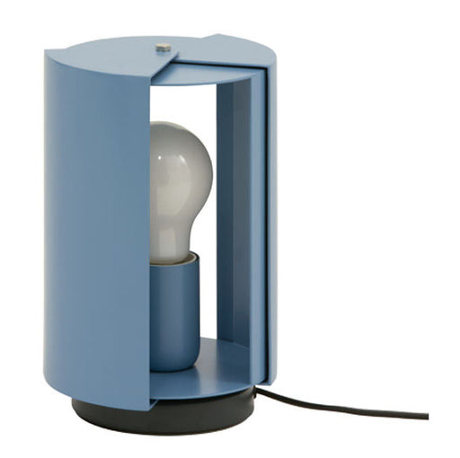 Buy online latest and high quality Le Bleu Pastel from Nemo Italianaluce | Modern Lighting + Decor