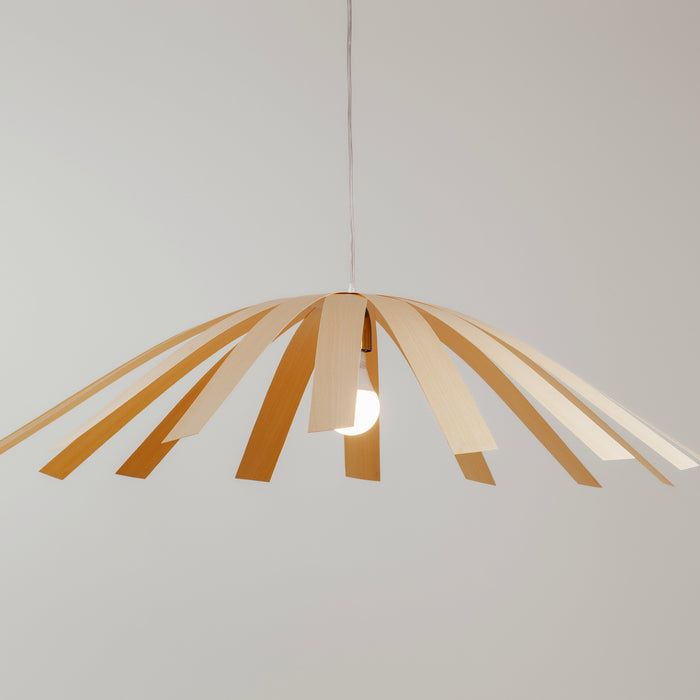 Hexe Pendant Light from Traum | Modern Lighting + Decor