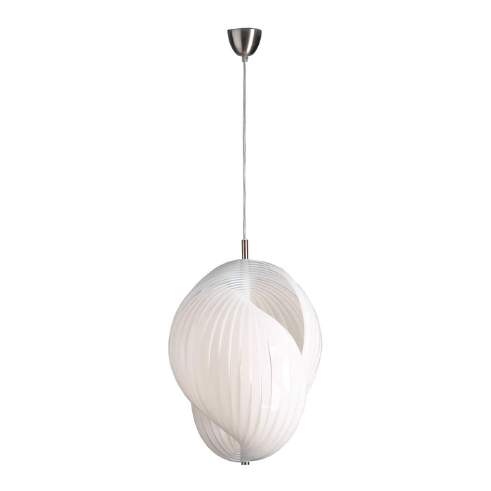 La Perle HHL 02 Pendant Light from Tecnolumen | Modern Lighting + Decor