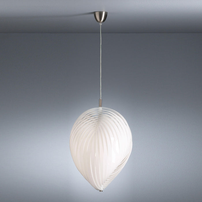 La Perle HHL 03 Pendant Light from Tecnolumen | Modern Lighting + Decor