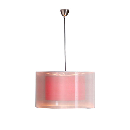 HLWSP S 07/5 PPendant Light from Tecnolumen | Modern Lighting + Decor