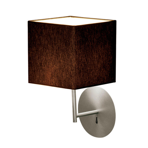 Hotel Wall Sconce from Carpyen | Modern Lighting + Decor